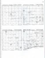Map Image 051, Beltrami County 1983